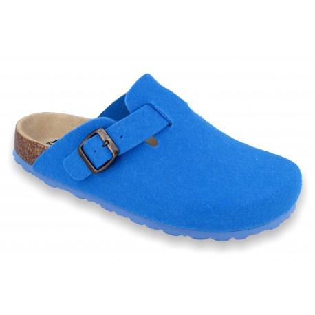 BIOX Berlin Blue