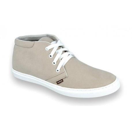 VOLLSJÖ Shoes 8224-5066-11531