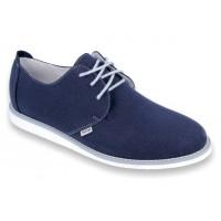 VOLLSJÖ Shoes 59249-1900M-11333